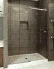 Shower Enclosurers