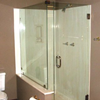 Click Here to view shower enclosures